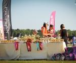 retriever_club_winner_12_druskininkai_img_2943