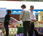 2013-05-05-lt-retriever-club-show-img_2026