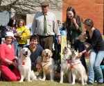 2013-05-05-lt-retriever-club-show-img_2854