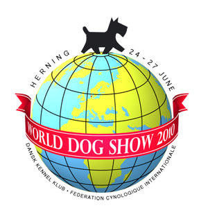 worlddogshow311108