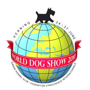 worlddogshow311108
