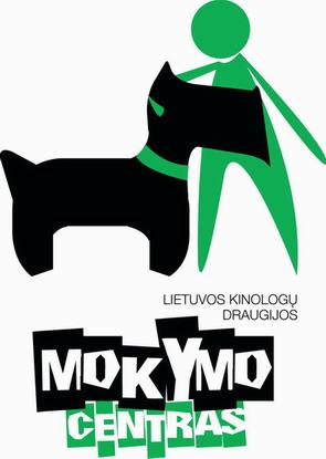 MOKYMO-CENTRO-LOGO